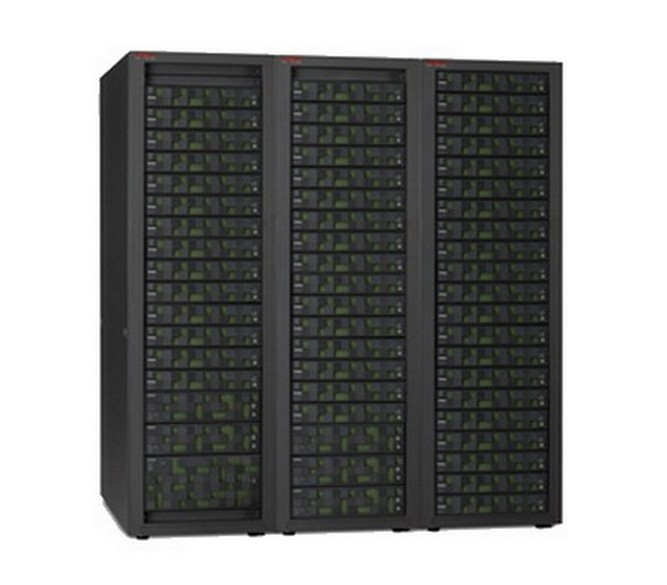 Maintenance HDS Hitachi Unified Storage HUS110 HUS130 HUS150
